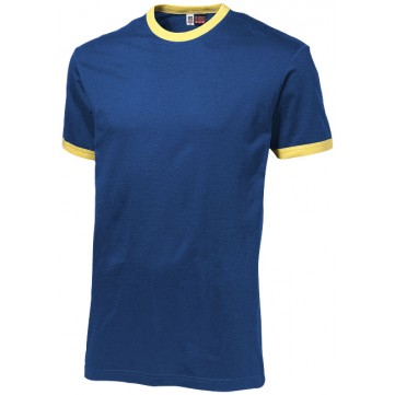 Adelaide Contrast T-Shirt31002451