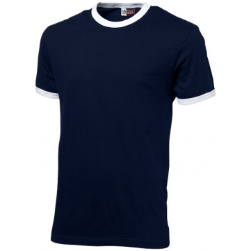 Adelaide Contrast T-Shirt31002491