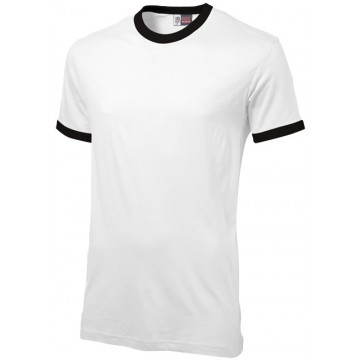 Adelaide Contrast T-Shirt31002991
