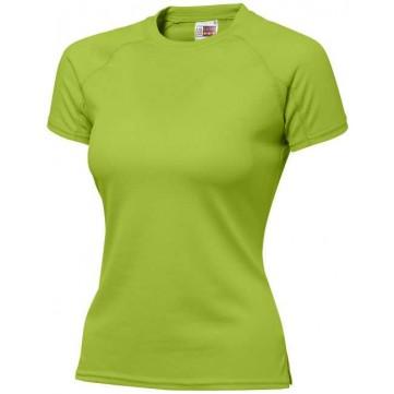 Striker ladies Cool Fit T-shirt31021684