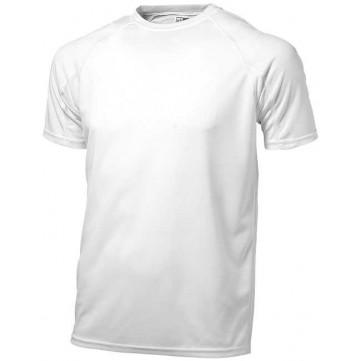 Striker cool fit T-shirt31022015