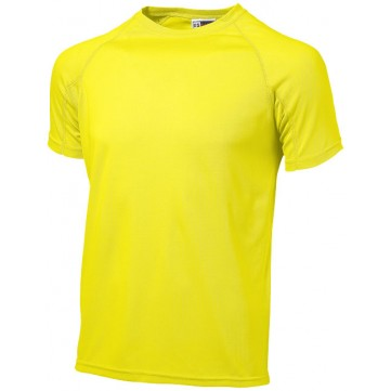 Striker cool fit T-shirt31022102