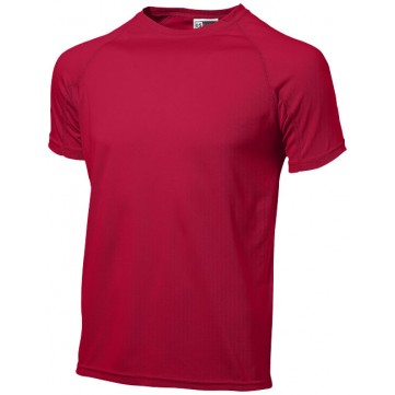 Striker cool fit T-shirt31022254