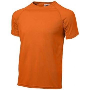 Striker cool fit T-shirt31022335