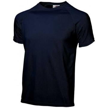 Striker cool fit T-shirt31022495
