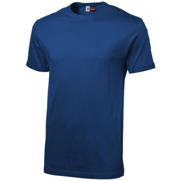 Pittsburgh T-shirt31027473