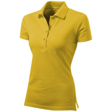 First ladies polo31094164