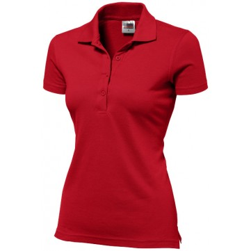 First ladies polo31094252