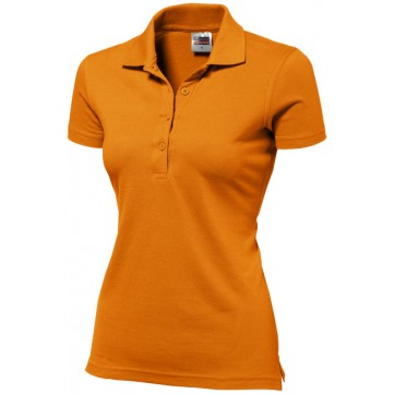First ladies polo31094333