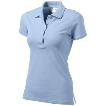 First ladies polo31094402