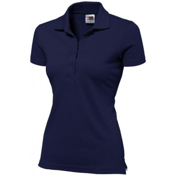 First ladies polo31094492