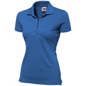 First ladies polo31094511