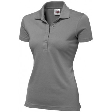 First ladies polo31094902