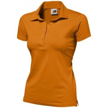 Akron Ladies' Polo31095334