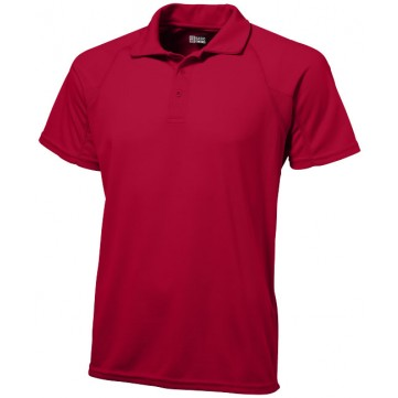 Striker cool fit polo31098252