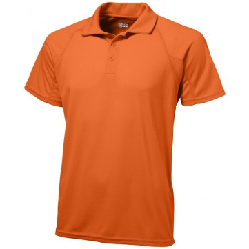 Striker cool fit polo31098333