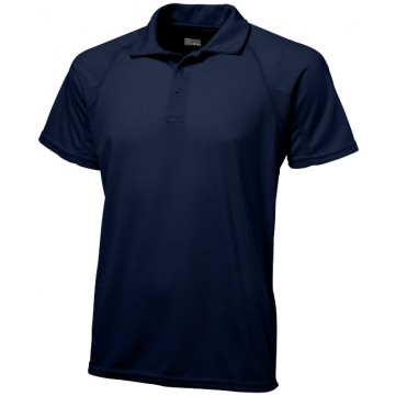Striker cool fit polo31098492