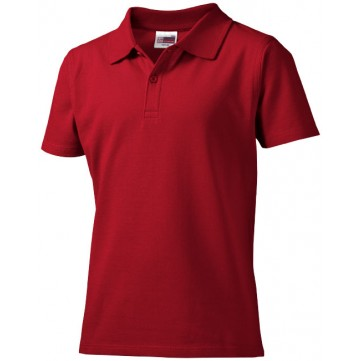 First polo Kids31101254