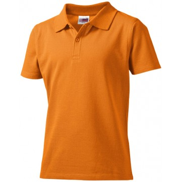 First polo Kids31101334