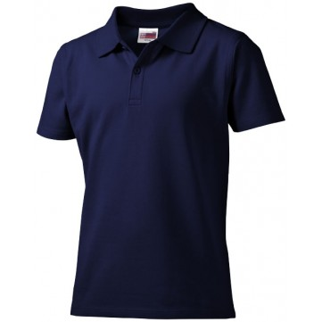 First polo Kids31101496