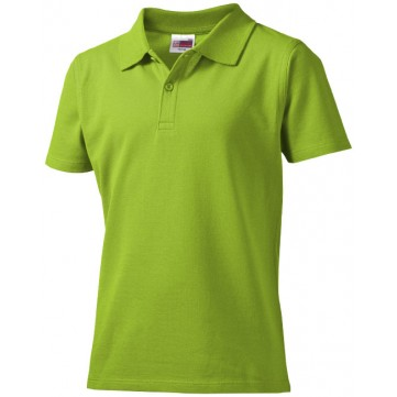 First polo Kids31101682