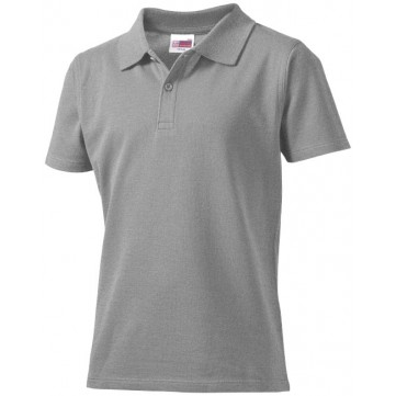 First polo Kids31101955