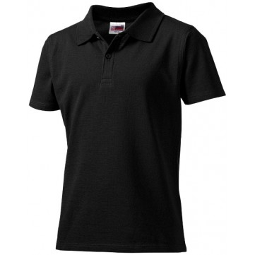 First polo Kids31101994