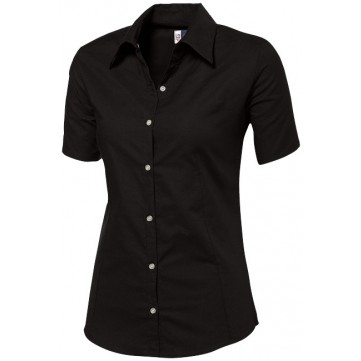 Aspen ladies' blouse short sleeve31161995