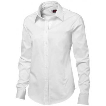 Aspen ladies blouse long sleeve31168013