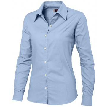 Aspen ladies blouse long sleeve31168401