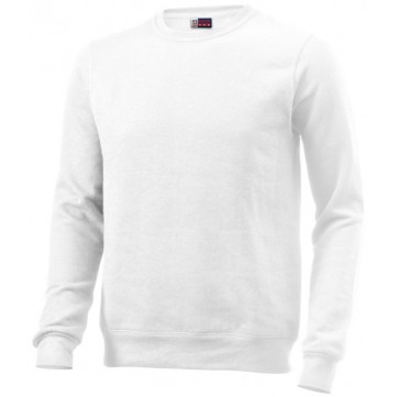 Oregon Crewneck sweater31222011
