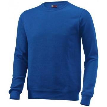 Oregon Crewneck sweater31222474