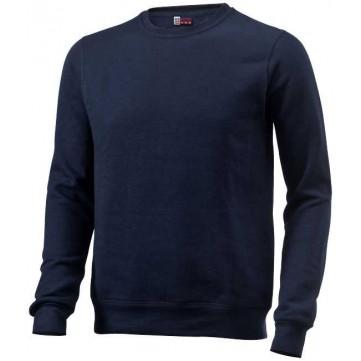 Oregon Crewneck sweater31222491