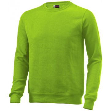Oregon Crewneck sweater31222685