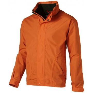 Sydney jacket31309331
