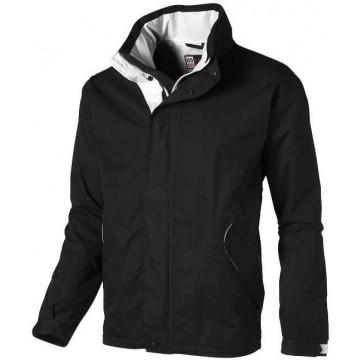 Sydney jacket31309993