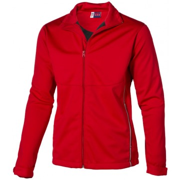 Cromwell softshell jacket31315255