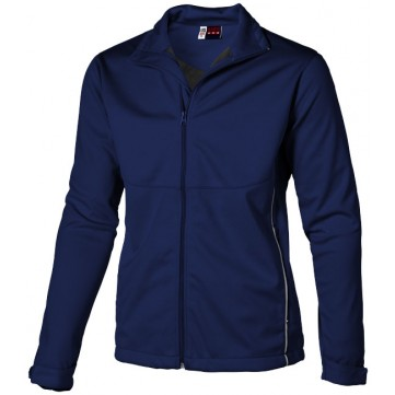 Cromwell softshell jacket31315493