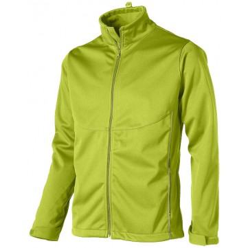 Cromwell softshell jacket31315634