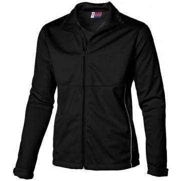 Cromwell softshell jacket31315991