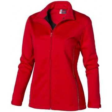 Ladies' Cromwell Soft Shell Jacket31316252