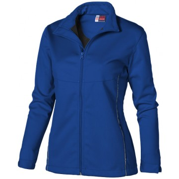 Ladies' Cromwell Soft Shell Jacket31316473