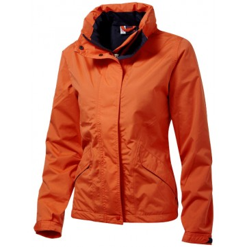Sydney ladies' jacket31318334