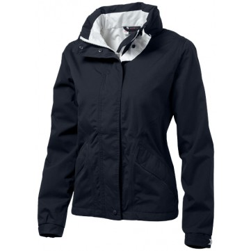 Sydney ladies' jacket31318494