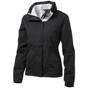 Sydney ladies' jacket31318992
