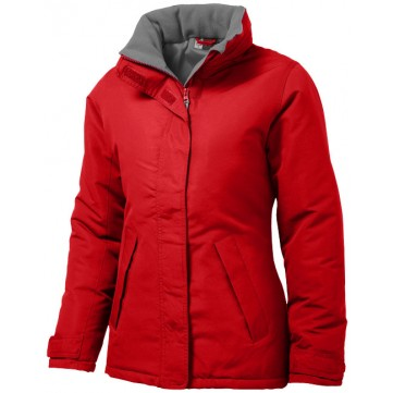Hastings ladies Parka31321254