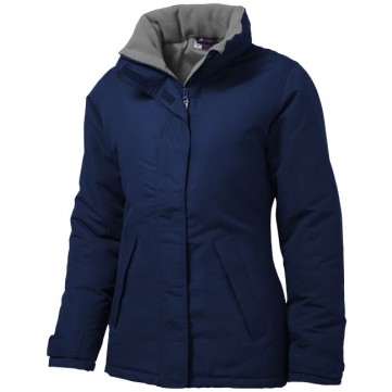 Hastings ladies Parka31321494