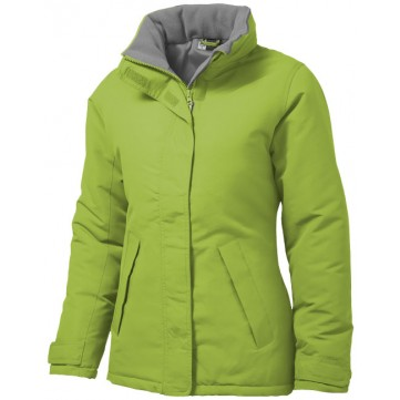 Hastings Ladies' Parka31321681