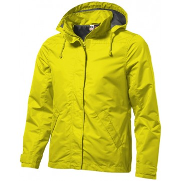 Hastings Jacket31324101