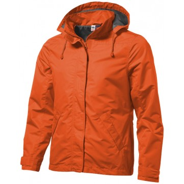 Hastings Jacket31324333